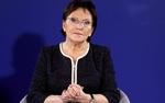 Kopacz: Polska powinna by� zarz�dzana �elazn�, ale i wra�liw� r�k�