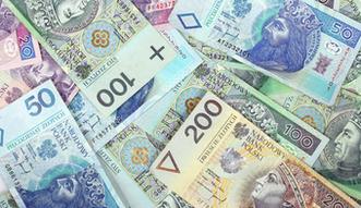PiS i Kukiz mog� si�gn�� po pieni�dze bank�w i market�w
