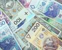 MSP i MF zmieniaj� kryteria wyboru doradc�w przy transakcjach