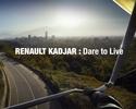 Renault Kadjar - tajemniczy crossover z segmentu C