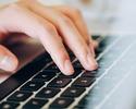 Wiadomo�ci: Nowa wyszukiwarka szkole� z unijnym dofinansowaniem