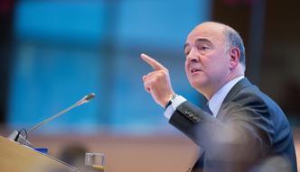 Jest porozumienie. Kraje UE wymieni� si� informacjami podatkowymi