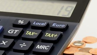 Polityka podatkowa. Czy firmy maj� powody, by ba� si� uszczelnienia przez PiS systemu podatkowego?
