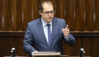 Audyt rządu PO-PSL. Gróbarczyk: utracono 63 tys. miejsca pracy związane ze stoczniami