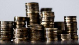 Likwidacja gotówki i pełna kontrola nad każdym wydanym pieniądzem. Do tego dąży rząd?