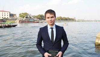 Synerise zainwestuje ponad 20 mln zł w sztuczną inteligencję