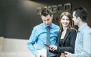 Haitong Bank podni�s� rekomendacj� Asseco Poland do 'kupuj', wycen� do 60,5 z�