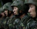 Armia Chin. Wy�l� 700 �o�nierzy si� pokojowych do Sudanu Po�udniowego