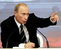 Katastrofa boeinga nad Ukrain�. Putin chce szybszego �ledztwa