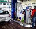 Wiadomo�ci: Kolejny tydzie� wyra�nych obni�ek cen na stacjach
