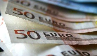 Fundusze unijne w Polsce. Przez 6 lat wydali�my �wier� biliona z�otych