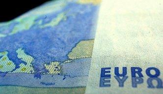 Ważne spotkanie ws. długów Grecji. Ale brak porozumienia