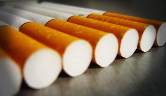 Ministerstwo Finans�w zapowiada pakiet tytoniowy i podatek od e-papieros�w