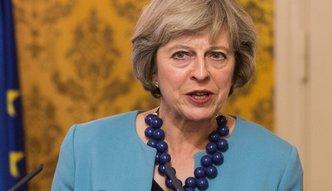 Wielka Brytania w ostatniej chwili wstrzymuje pot�n� umow� z Chinami