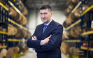 Grodno chce rozwija� ofert� o�wietlenia LED