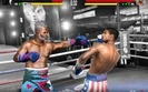 Vivid Games pozyskał do swojej gry jednego z najsłynniejszych bokserów