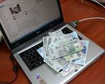 Jak dostać 700 tys. zł na biznes w sieci?