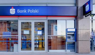 Zmiany w PKO BP. Bank mo�e zwolni� ponad 800 os�b