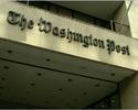 Iran oskar�y� reportera Washington Post o szpiegostwo