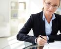 Wiadomo�ci: W�asna firma czy etat? Zobacz, kiedy op�aca si� przej�� na samozatrudnienie