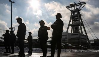 Sp�ka zale�na JSW otrzyma 290 mln z� wsparcie na inwestycje w dw�ch kopalniach