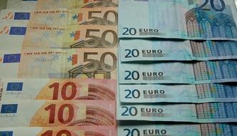 Rząd zda relację o wykorzystaniu unijnych pieniędzy