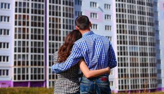Koniec MdM a ceny mieszka� - czy warto si� spieszy�?