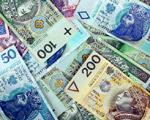 Odsetki od zaległości podatkowych i w składkach ZUS w górę