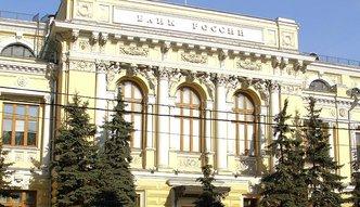 Atak hakerski kosztował Rosyjski Bank Centralny 31 mln dolarów