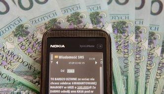 Koniec roamingu. Jest porozumienie w UE w sprawie przepisów