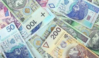 Rating Polski stabilny, ale wzrost gospodarczy spowolni