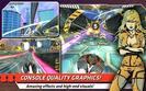 Nast�pca Flashout'a 3D zago�ci na mobilnych urz�dzeniach jeszcze w tym miesi�cu