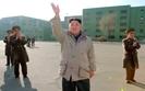 Korea P�nocna odci�ta od �wiata. Atak USA?