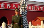 Chiny oferuj� s�siadom kredyty na ponad 3 mld dolar�w