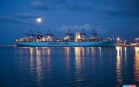 Krajowe porty coraz ważniejsze