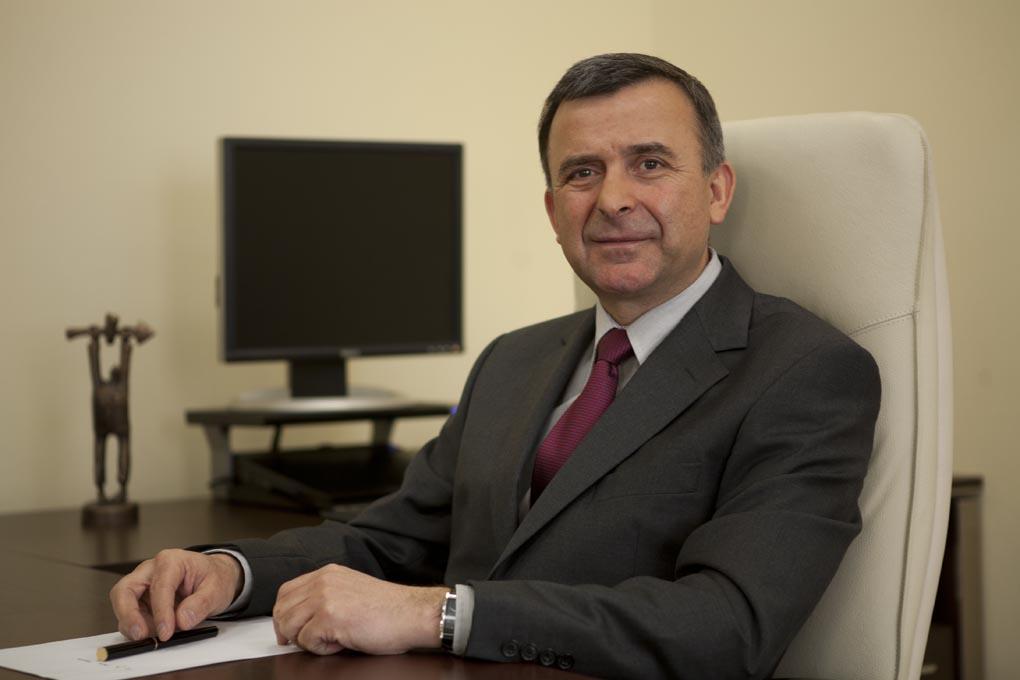 PiS chce zmian w ustawie o funduszach promocji