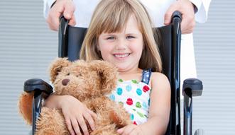 Ksi��eczka zdrowia dziecka ma by� ujednolicona. Komisja zadecydowa�a