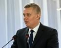 Wiadomo�ci: W Pile powstanie centrum logistyczne polskiej armii