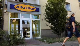 Bankructwo Alfa Star. Chcesz zwrotu pieni�dzy - musisz si� spieszy�