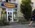 Wiadomo�ci: Bankructwo Alfa Star. Jaka pomoc dla klient�w? Jest szansa na odzyskanie pieni�dzy!