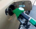 To koniec obni�ek cen paliw?