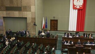 Debata nad projektem ws. podwy�ek dla prezydenta, premiera i ministr�w
