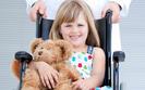 23. fina� WO�P: pediatria, onkologia dzieci�ca, seniorzy