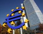 Jedna pi�ta europejskich bank�w nie zda�a stress test�w!