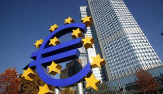 Czy EBC zaleje rynki pieni�dzmi? Kontrowersje