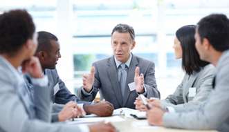 Jak zorganizować zebranie, by było efektywne. Poznaj najczęstsze błędy menadżerów