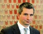 Klauzula przeciw unikaniu opodatkowania wy��czona z noweli Ordynacji podatkowej