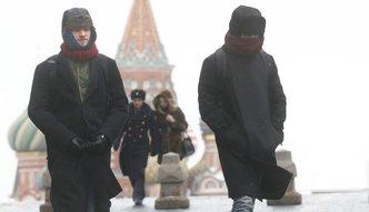 Rosjanie dostrzegają swoje ubóstwo