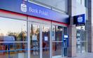 PKO BP obni�a mar�e kredyt�w. Kto skorzysta najbardziej?