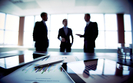 Setka innowacyjnych firm zwi�kszy�a zatrudnienie o 4,27% w 2014 r.